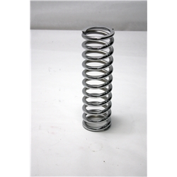 Garage Sale - Carrera Coil-Over Spring, 2-1/2 I.D., 12 Inch, 225 Rate