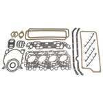 Garage Sale - Best Gasket RS566G-1 1954-56 Oldsmobile 324 V8 Gasket Set