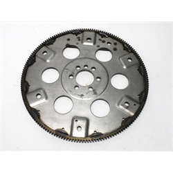 Garage Sale - 1986-1994 Chevy 168 Tooth Flexplate 1 PC Rear Main, Ext. Balance