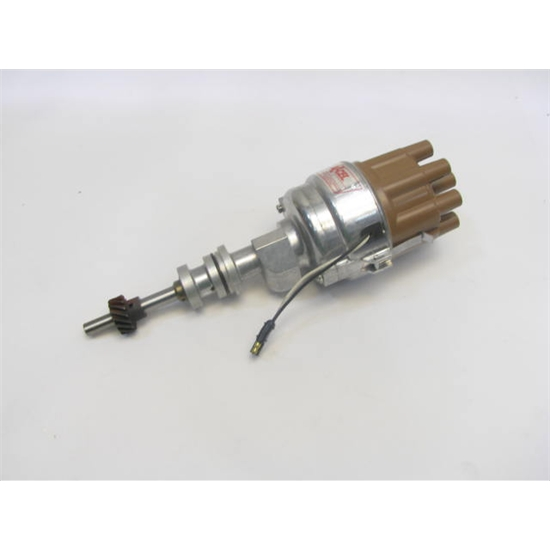 Garage Sale - Accel Magnetic Race Distributor SBF