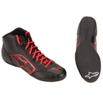Alpinestar Tech 1-K Start Racing Shoes