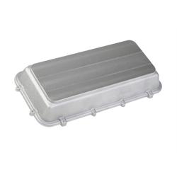 Holley 300-217 Hi-Ram Configurable Manifold Top