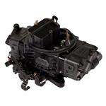 Holley 0-76650HB 650 CFM Ultra Double Pumper 4 Barrel Carburetor