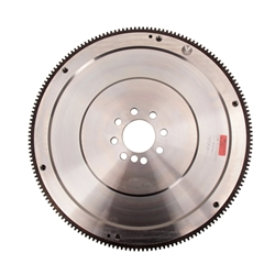 Ram Clutches 1558F Steel Flywheel GM LSA/LSX, 8 Bolt