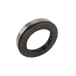 Ram Clutches 78017 Bearing Only for Ram Hydraulic Throwout 605-78125