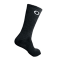 Oakley Carbon X Base Layer Socks