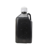 Square Utility Jug, 5 Gallon