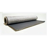 Garage Sale - Total Performance Kool-Mat Floor Kit