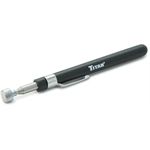 Titan Tools 11763 Telescoping Magnetic Pick-Up Tool