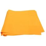 Titan Tools 19920 Super Absorbent Shammy Towels, 4 Piece