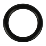 Bert Transmission 15 Counter Shaft O-Ring