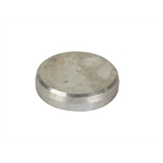 Bert Transmission 61 1-3/8 Inch Piston