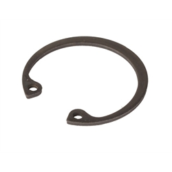 Winters Performance 7664 Integral Coupler Internal Snap Ring