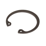 Pro-Eliminator Rear End Parts, Integral Coupler Internal Snap Ring