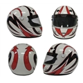 Helmet Graphics - Drift