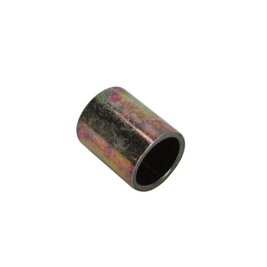 Steel heim rod end reducer inch bore to bolt ebay