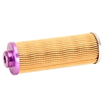 FST RF700 Replacement Fuel Filter/Water Separator Cartridge for RPM700