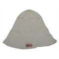 Safety Racing Double Layer Nomex Hood
