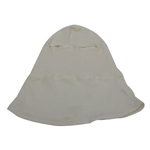 Speedway Double Layer Nomex Hood