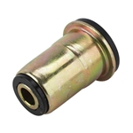 Urethane Lower A-Arm Bushing, 1982-2002 Chevy S-10, 1.450 OD x .500 ID