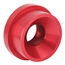 Water Flow Restrictor, 1-5/8 Inch