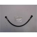 Garage Sale - AFCO 10 X 1mm Banjo Hose Assembly