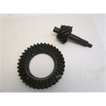 Garage Sale - Ford 9 Inch Ring And Pinion Gears, 4:11 Gear Ratio