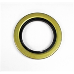 Garage Sale - Teflon Wide 5 Standard Seal