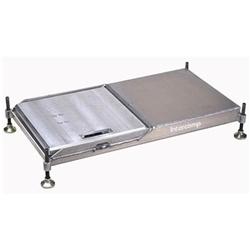 Garage Sale - Intercomp 170133 Scale Pad Leveler