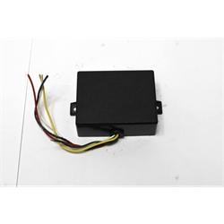 Garage Sale - Fuel Gauge Interface Module