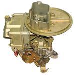 Willys Carbs WCD80787-2 Racing 2 Barrel Carburetor, 350 CFM