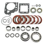 Falcon Transmission 62823-2 Complete Rebuild Kit