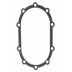 Winters Performance 6703HD Midget Rear End Cover Gasket