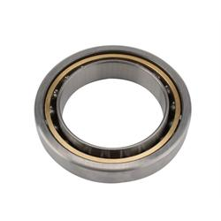 Winters 7301AC 2-1/2 Inch Grand National Angler Contact Bearing
