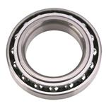 Low Drag Angular Wide 5 Inner Bearing, Steel
