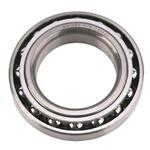 Low Drag Angular Wide 5 Outer Bearing, Steel