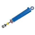 Garage Sale - AFCO Steel Body Gas Shocks - 7 Inch Stoke