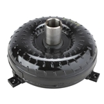 Ford C4 Performance Torque Converter, 2500-2800 Stall-24 Spline