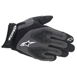 Garage Sale - Alpinestars Tire Gloves