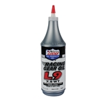 Lucas Oil 10456 L9 Racing Gear Oil, Case