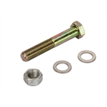 LPS Torsion Stop Adjustment Pinch Bolt