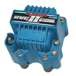 MSD 8253 HVC II Coil for 6 Series Ignitions
