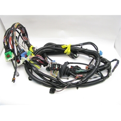 Garage Sale - MOPAR Front Wiring Harness, Part Number 56051237AD