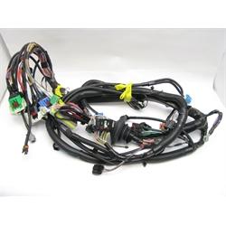 Garage Sale - MOPAR Front Wiring Harness, Part Number 56051237AD