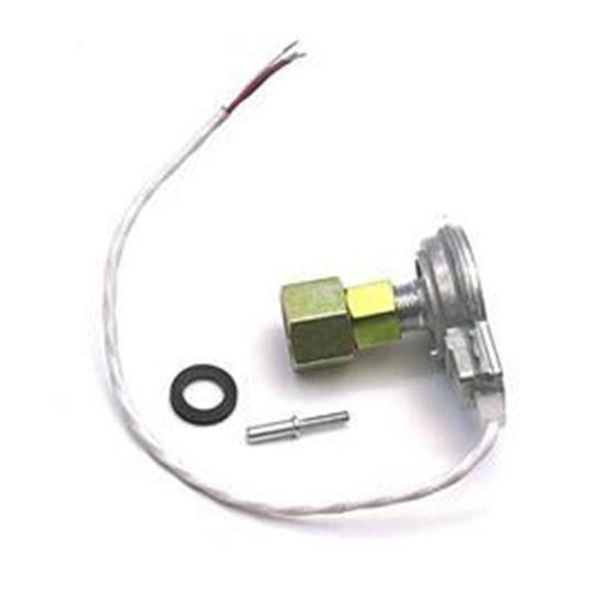 Stewart Warner 82623B GM Sender for Wings Electronic Speedometer