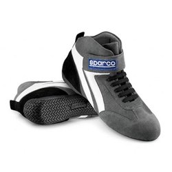 Sparco Speedway Racing Shoes