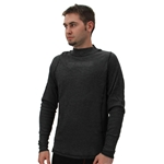 Oakley Long Sleeve Base Layer Top