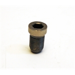 Garage Sale - Total Performance Steering Bolt