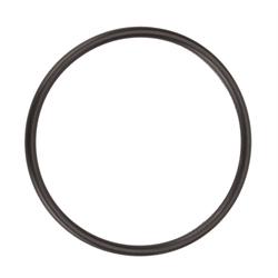 Winters Performance 7455 Pro-Eliminator Midget Pinion Nut O-Ring