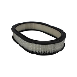 Replacement Element for 12 Inch Oval Air Cleaner